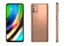Photo of Motorola lanza nueva gama de Moto G9 y E7 en Argentina