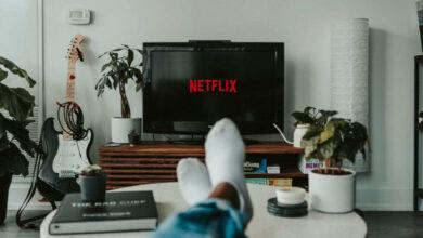 Photo of Netflix prepara una función para aquellos que miran películas en la cama