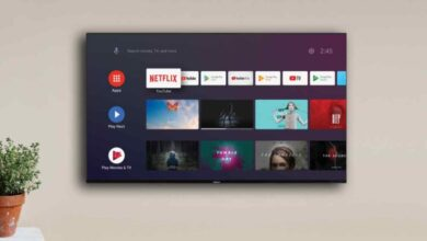 Photo of Los Smart TVs Nokia comienzan a llegar a Europa