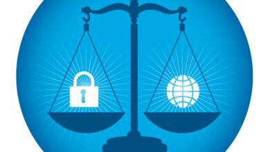 Photo of El complicado balance de la privacidad