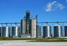 Photo of Los silos corporativos y la disrupción