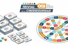 Photo of Un Trivial de la ciberseguridad para todas las edades, gratuito y descargable en PDF