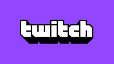 Photo of Twitch ya permite el uso de cualquier app de autenticación de dos factores (2FA)