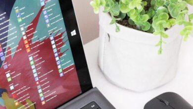 Photo of Microsoft quiere llevar las apps de Android a Windows 10