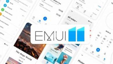 Photo of Huawei: la beta de EMUI 11 llegará a esos 37 celulares y dispositivos