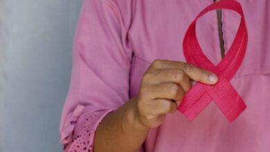 Photo of Científicos trabajan en cóctel contra el cáncer de mama más agresivo