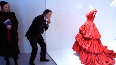 Photo of La exclusiva y lujosa marca Balenciaga presentará su colección de otoño 2021 ¿en un videojuego?