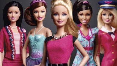 Photo of Mattel es víctima de ataque de ransomware: nadie se salva