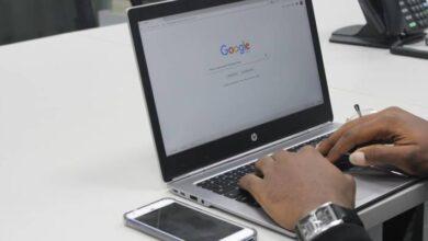 Photo of Google Chrome: Así puedes manejar los comandos desde la barra de direcciones