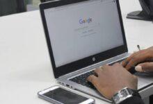 Photo of Así se instala Gmail como aplicación en Windows 10