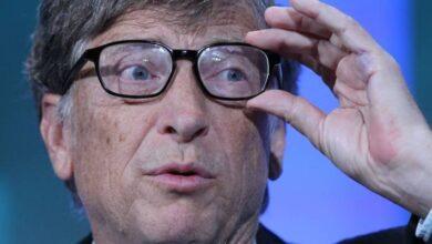 Photo of Coronavirus: Bill Gates confiesa que no esperaba tantas teorías de conspiración en su contra