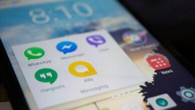 Photo of Google Play Store: Así puedes votar por las mejores apps del año