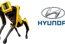 Photo of Hyundai estaría por comprar Boston Dynamics por una millonada