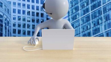 Photo of Facebook adquiere CRM para revolucionar el sector de la atención a clientes