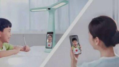 Photo of Empresa detrás de TikTok lanza su primer gadget
