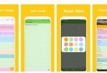 Photo of Esta app puede ser la mejor alternativa de Google Keep