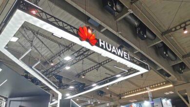 Photo of Huawei España comenta lo que pasaría si Biden desbloquea a Google