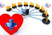 Photo of Para eliminar la información basura sobre salud que hay en Internet