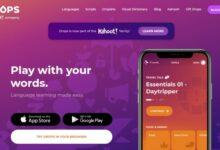 Photo of Kahoot compra Drops, creador de juegos móviles para el aprendizaje de idiomas