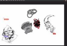 Photo of Magma Studio, para crear dibujos colaborativos usando el navegador web