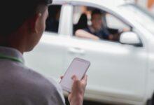 Photo of Uber podría poner en venta su unidad de coches autónomos