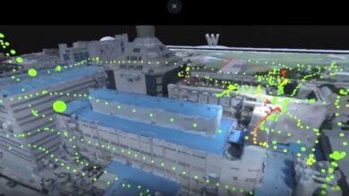 Photo of Inteligencia Artificial para combatir la contaminación del aire