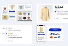 Photo of Hubside presenta solución para crear tiendas sin saber programar