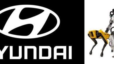 Photo of Hyundai podría ser la nueva dueña de los robots de Boston Dynamics