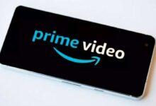 Photo of Estos son los estrenos de Amazon Prime para diciembre de 2020