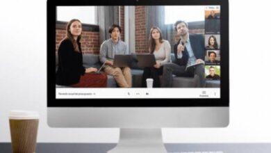 Photo of Google prepara el adiós definitivo de Hangouts, ¿alguien lo extrañará?