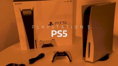 Photo of Playstation 5: acompáñanos en el unboxing de la nueva PS5