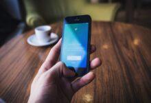 Photo of Así será Audio Spaces, la nueva función de salas de conversación por voz de Twitter
