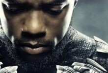 Photo of Disney Plus hace emotivo tributo a Chadwick Boseman con el intro de Black Panther