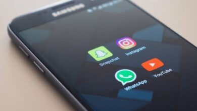 Photo of WhatsApp: ¿Qué pasa si reporto a un contacto?