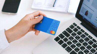 Photo of Microsoft Edge tiene una nueva función que te ahorrará dinero en tus compras online