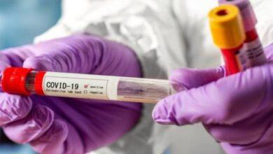 Photo of Coronavirus: doctores estudian fármaco para la gripe que funcionaría contra el Covid-19