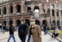 Photo of Coronavirus: experto dice que pandemia actual tiene su origen en Italia y no China