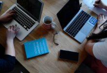 Photo of Con Google Meet también podrás usar fondos personalizados