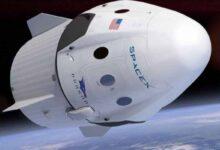 Photo of La NASA certificó de forma oficial al Crew Dragon de SpaceX para el transporte regular  de humanos hacia el espacio