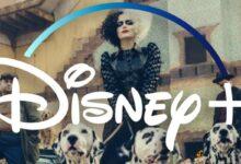 Photo of Disney Plus se convertiría en el lugar de estreno de nuevas películas por falta de cines