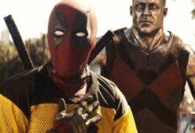 Photo of Deadpool 3 es una realidad y los productores lo confirmaron con la contratación de dos nuevas guionistas