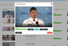 Photo of Una herramienta gratuita para crear deepfakes fácilmente