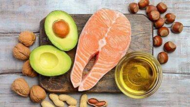 Photo of Los cuatro alimentos que un hombre debe consumir para reducir el riesgo de sufrir de disfunción eréctil