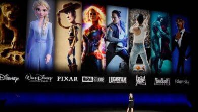 Photo of Disney+: ¿Cuáles serán los títulos que tendrá el catálogo inicial del servicio de streaming?