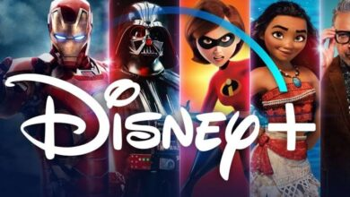 Photo of Disney Plus (Disney+) revela al fin su precio para Chile, México y América Latina