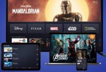 Photo of Disney Plus: estos son todos los dispositivos donde puedes descargar la app