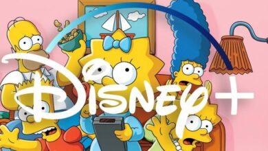 Photo of Los Simpson: entramos a Disney Plus y estos son los episodios disponibles para México y Latinoamérica