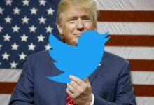 Photo of Donald Trump tendría los días contados en Twitter