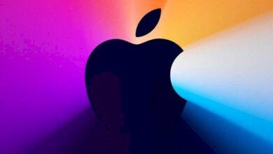 Photo of A qué hora es y dónde ver la keynote de Apple del 10 de noviembre