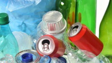Photo of Estudio revela que las botellas de vidrio son mucho peor que las de plástico y argumentan dos razones en especial